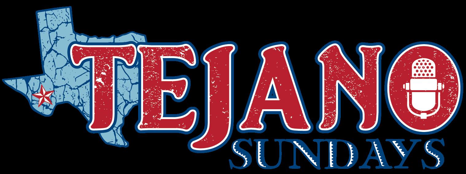 Tejano Sundays